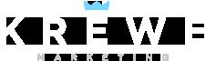 Krewe Marketing Logo